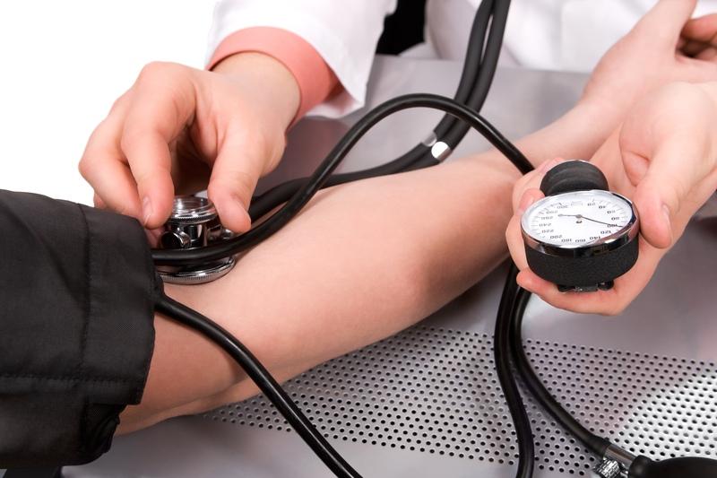 Учащенный пульс, боли, озноб во время обострения панкреатита
