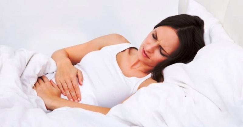 Лекарства при хроническом панкреатите