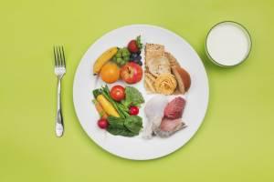 Питание при обострении хронического панкреатита