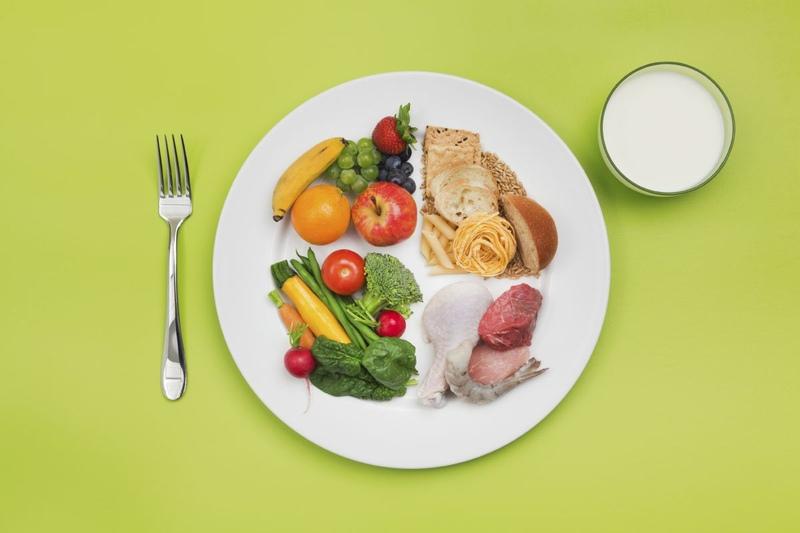 Для успешного лечения панкреатита самых разных форм необходимо придерживаться строгой диеты