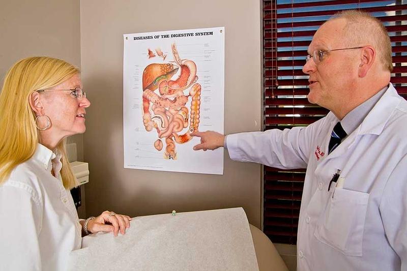 Хронический панкреатит считается болезнью с неоднородностью патологического процесса и клинической картины