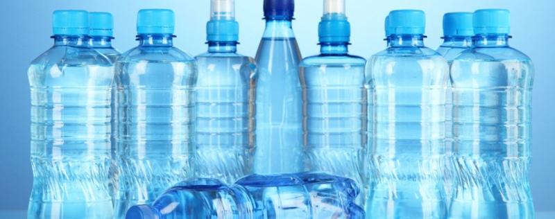 Минеральную воду при панкреатите нужно употреблять в теплом виде