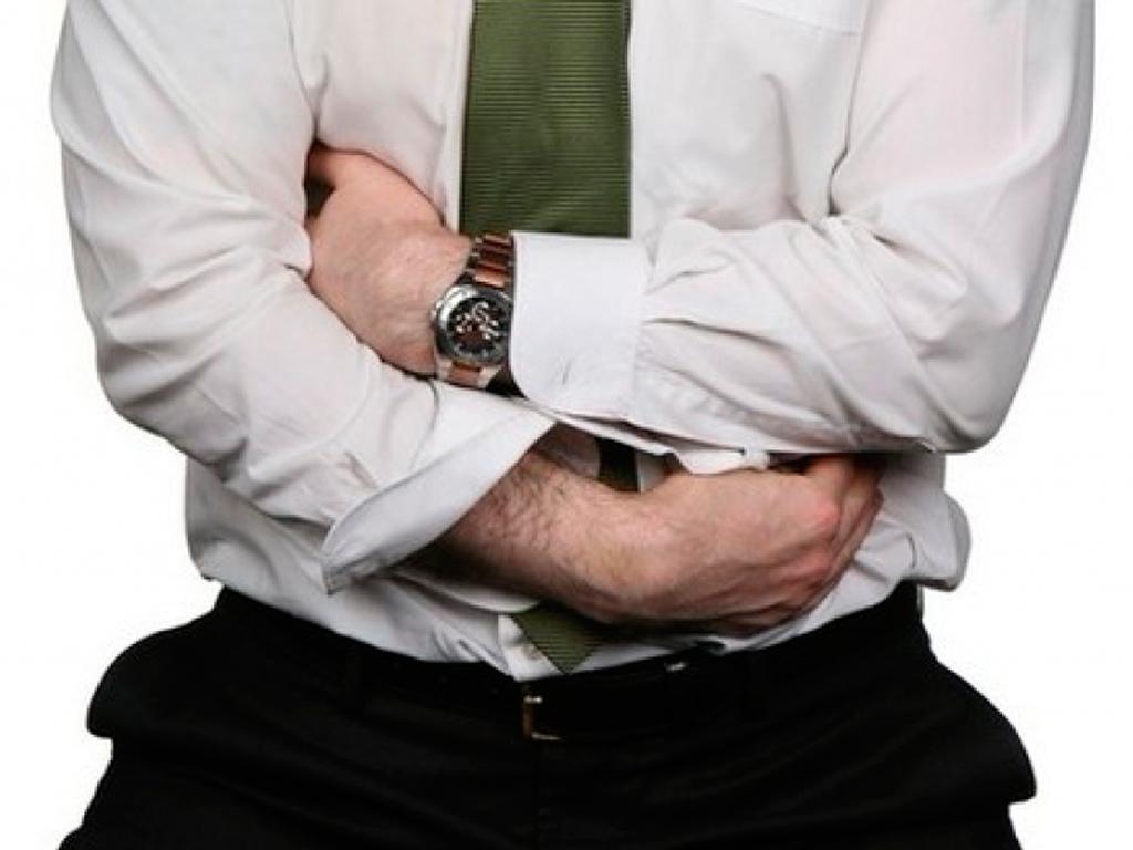 Острый панкреатит довольно распространенная и опасная болезнь