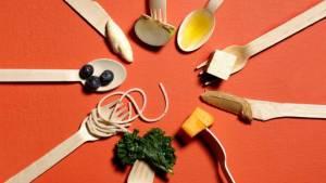 Врач поможет рассчитать суточную норму питательных веществ