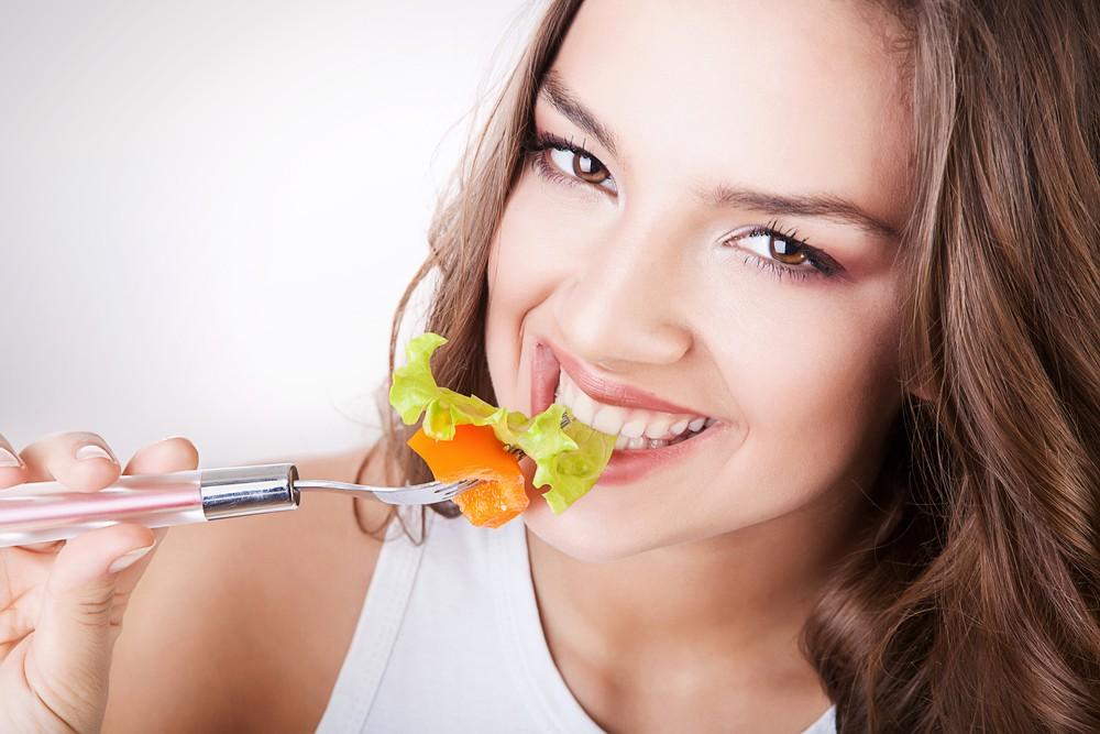Еда при панкреатите