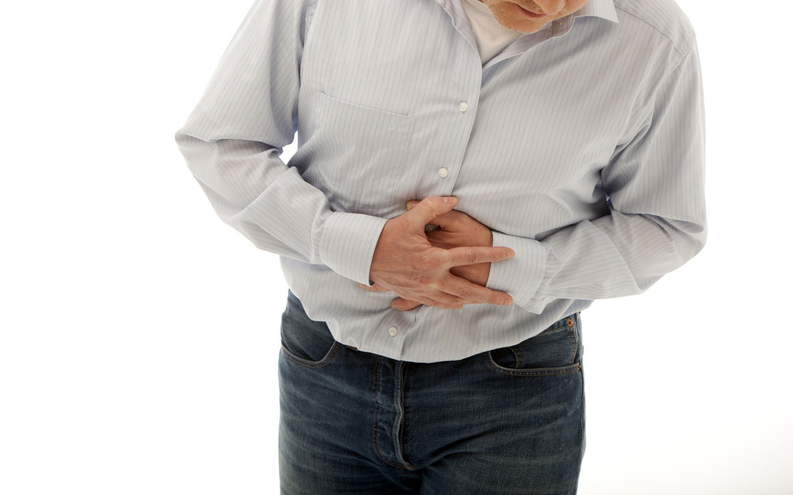 Устранение болей - является одним из важных моментов в лечении панкреатита