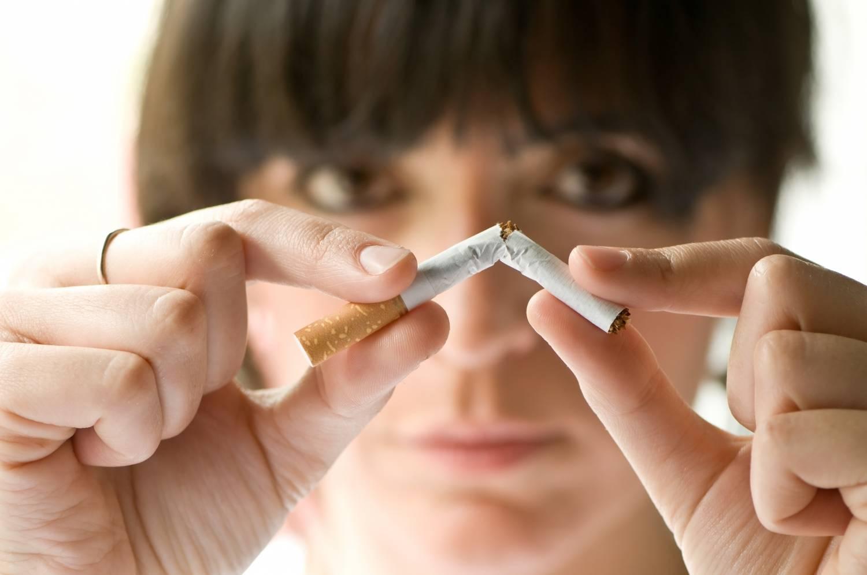 Курение и алкоголь отягчают течение панкреатита
