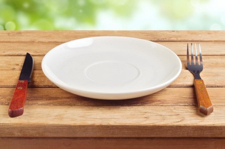 Лечебное голодание в период обострения панкреатита