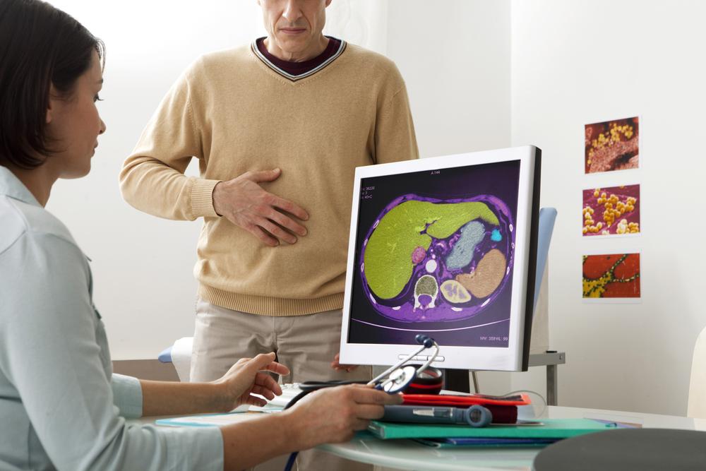 В запущенном состоянии при отсутствии должного лечения могут возникнуть различные осложнения