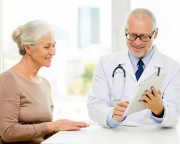 Каждый человек, у которого диагностировали панкреатический панкреатит, интересуется возможностью полного выздоровления