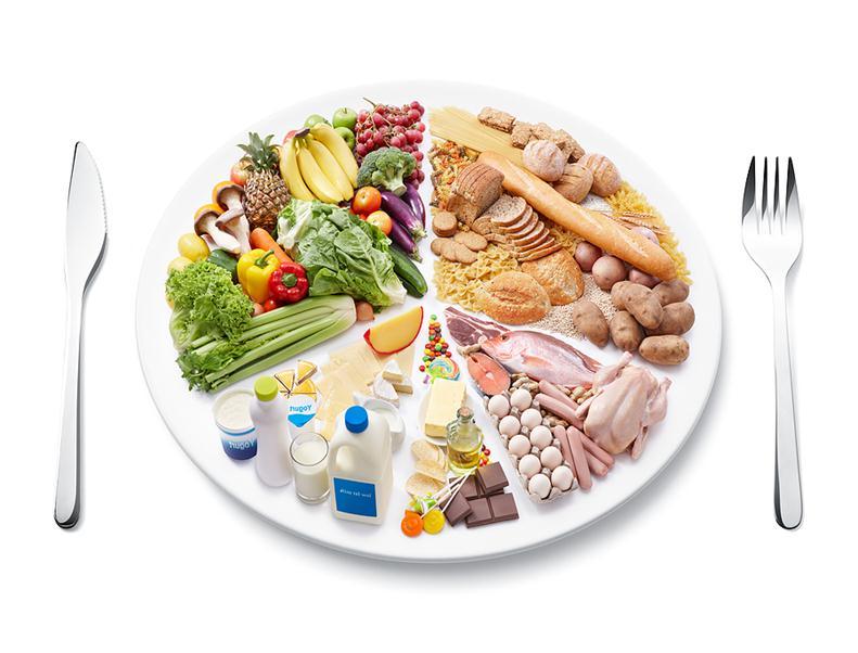 Хронический панкреатит и диета, что можно кушать. Какая диета при обострении хронического панкреатита.