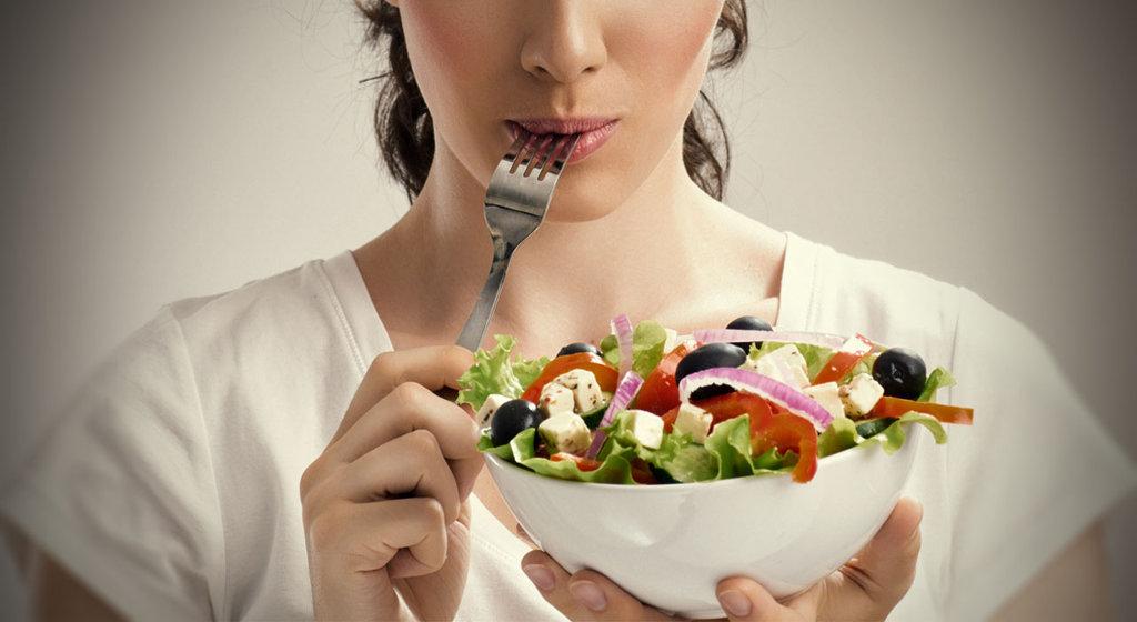 Правильное питание при панкреатите - основа лечения и профилактики
