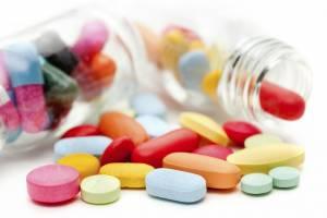 Гормональные препараты способствуют развитию болезни