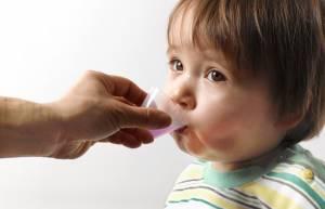 Длительный приём фармакологических лекарственных средств также провоцирует развитие панкреатита