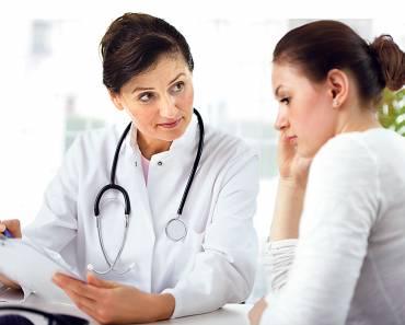 Если врачи не диагностируют признаки панкреатита долгое время, значит наступила ремиссия