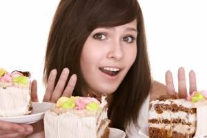 Легкоусвояемые углеводы, содержащиеся в сахаре, вредны для больных панкреатитом