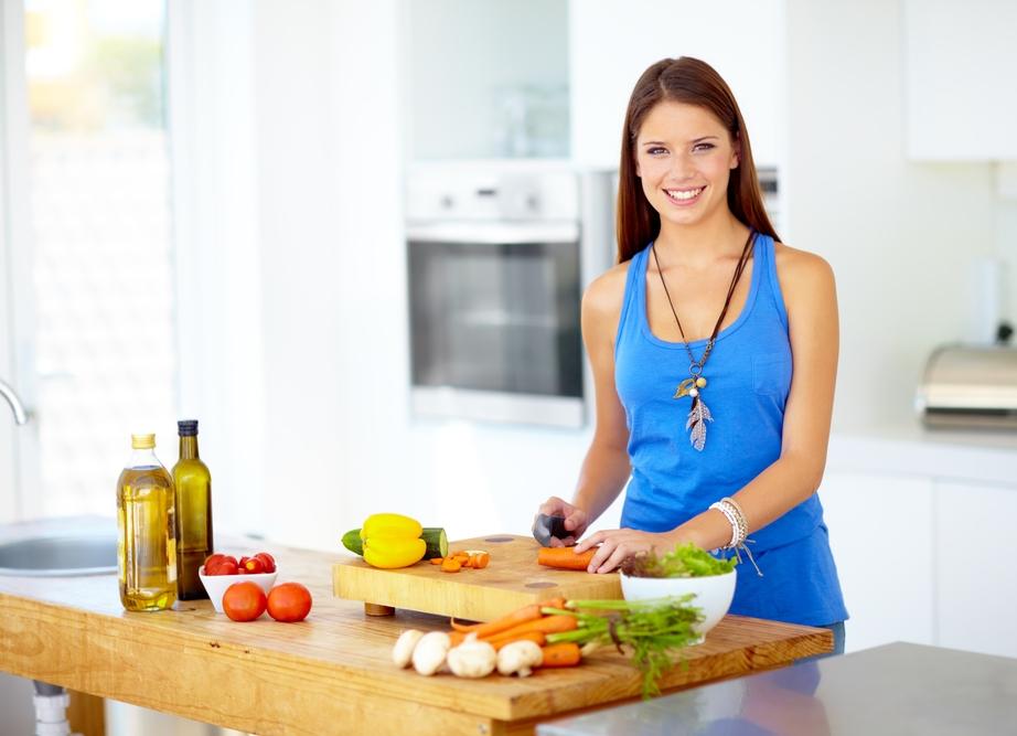 Соблюдение диеты необходимо не только в период лечения панкреатита, но и в дальнейшей жизни
