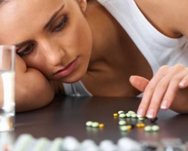 Для лечения болезни и правильного выбора препаратов необходимо обратиться к врачу