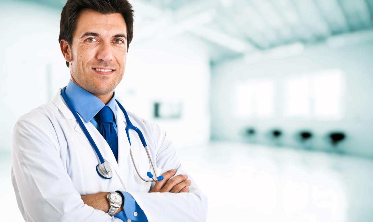 Врач назначит лечение, соблюдение которого поможет максимально улучшить состояние организма